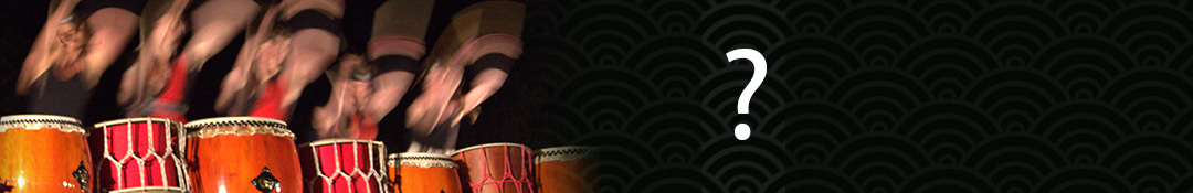 blog_banner_who_plays_taiko