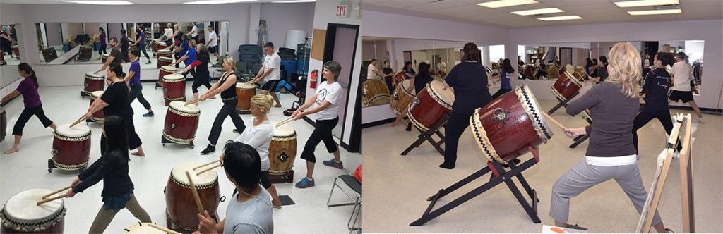 midnight_taiko_workshops_2